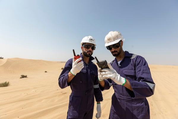 medium_Oil_and_Gas_20191014_XXX_3181_107.jpg (1)