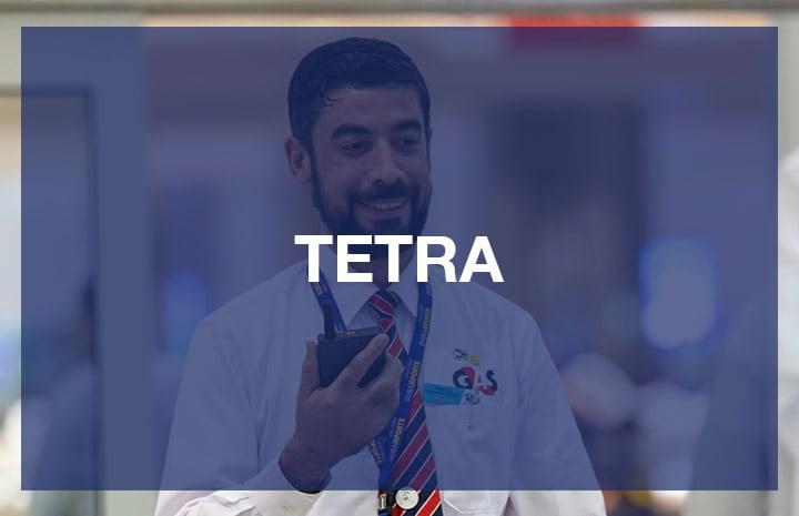 tetra2