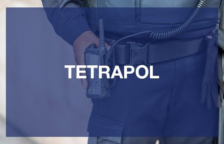 tetrapol1
