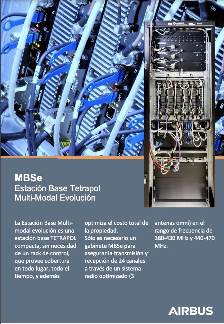 Brochure mbs