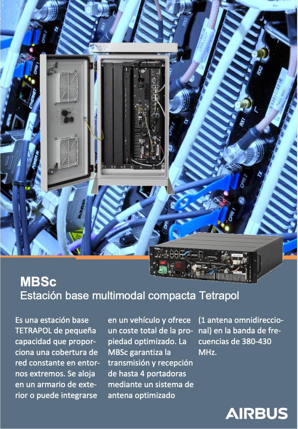 estacion-base-multimodal-compacta-tetrapol
