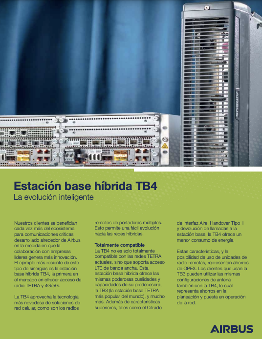 TB4-img-folleto