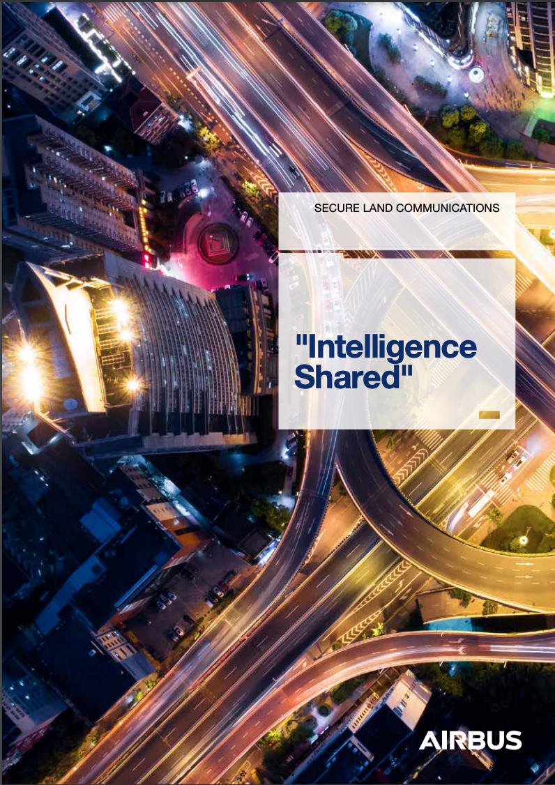 intelligence-shared-airbus