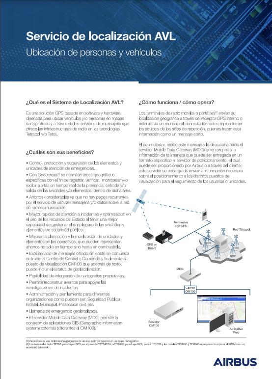 localizacion-AVL-img-folleto